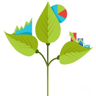 Growth For Icons Windows PNG images