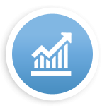 Growth .ico PNG images