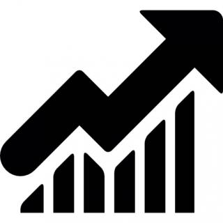 Png Growth Icons Download PNG images