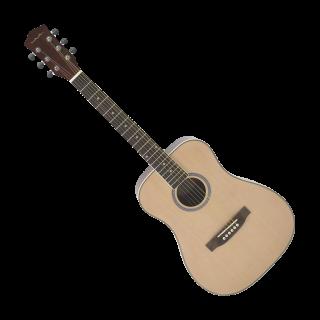 Guitar Transparent Png Pictures Yamaha Electric Guitar Bass Guitar Freeiconspng