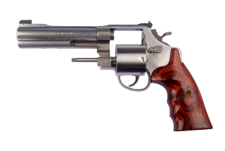 Images Gun Png Free Download PNG images