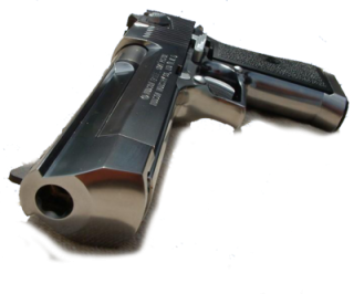 Gun Transparent Png Hd Background PNG images