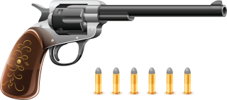 High-quality Gun Cliparts For Free! PNG images