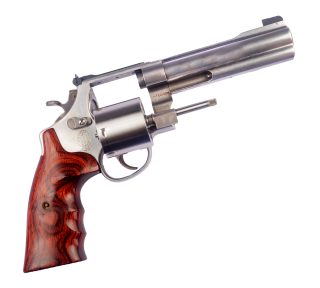High-quality Gun Png Download PNG images