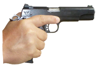 Hand, Gun Png PNG images