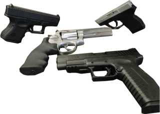Weapons, Gun Png PNG images