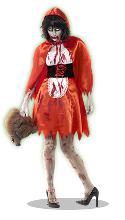 Halloween Costumes Png PNG images