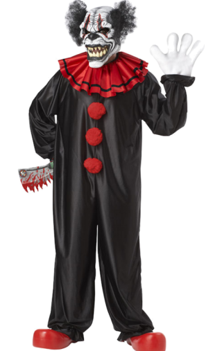 Halloween Costumes Png Download PNG images