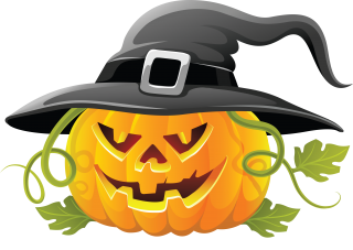 Png Background Transparent Halloween PNG images