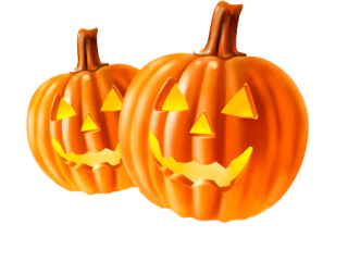 Download Png Vector Free Halloween PNG images