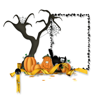 Png Transparent Halloween Background Hd PNG images