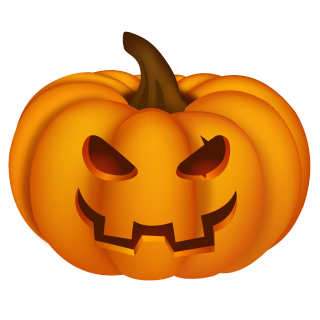 High-quality Halloween Cliparts For Free! PNG images