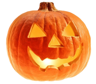 Png Format Images Of Halloween PNG images
