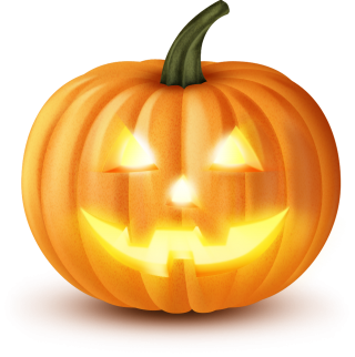 Png Hd Halloween Background Transparent PNG images
