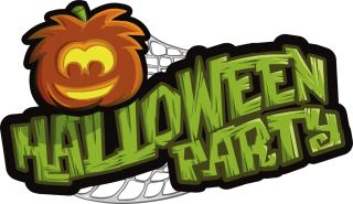 Halloween Picture Download PNG images