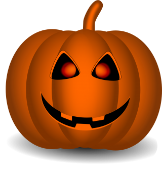 Download Vector Png Halloween Free PNG images