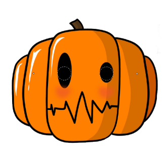 Png Halloween Download Free Vector PNG images