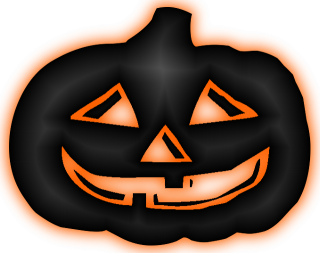 Halloween Transparent PNG PNG images