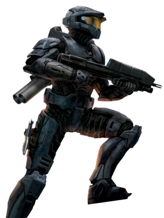 Halo Png Background PNG images