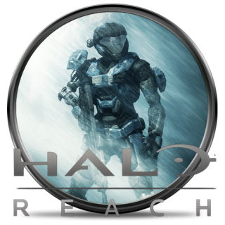 Halo Png Icon PNG images