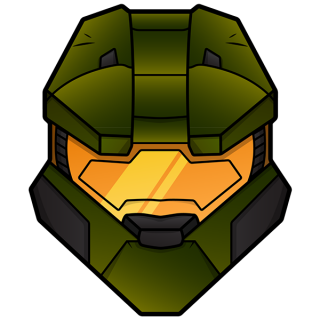 Halo Zone Logo Png PNG images
