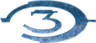 Image Halo 3 Logo Png PNG images