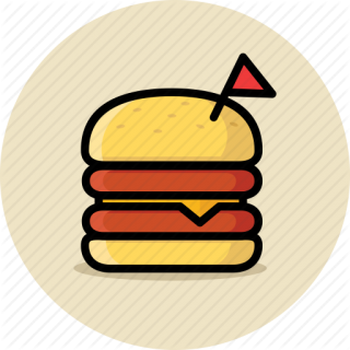 "15 Amazing ""Hamburger Icon"" Designs 