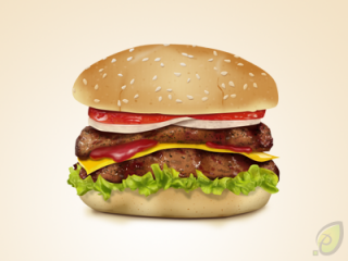 Tags Common Hamburgers Icons Logos Symbol Logo Icon PNG images