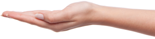 Handful, Hands Png PNG images