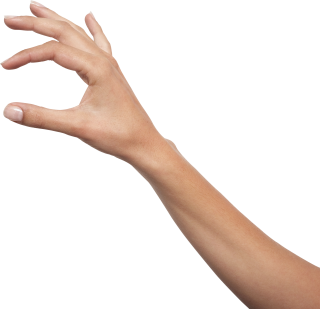 Hands Ok Png PNG images
