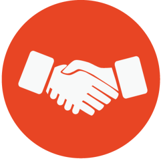 Png Handshake Icon PNG images