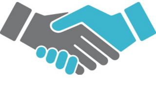 Symbol Icon Handshake PNG images