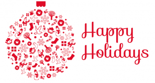 Pictures Clipart Happy Holidays Free PNG images