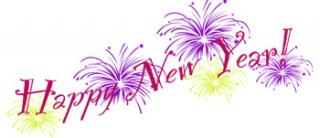 happy new year banner png happy new year banner transparent background freeiconspng happy new year banner png happy new