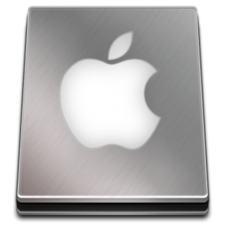 Icon Hard Drive Hd PNG images