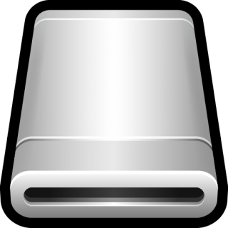 Free High-quality Hard Drive Icon PNG images