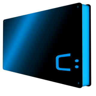 Vector Hard Drive Png PNG images