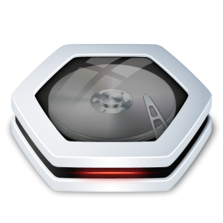 Svg Icon Hard Drive PNG images