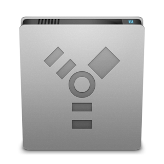 Hard Drive Save Icon Format PNG images