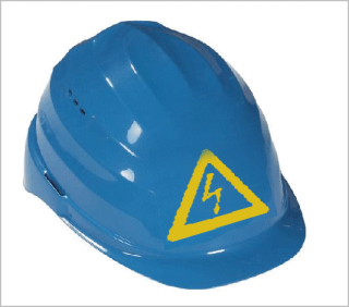 For Icons Windows Hard Hat PNG images