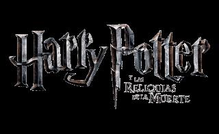 Harry Potter Logo Png Harry Potter Logo Transparent Background Freeiconspng