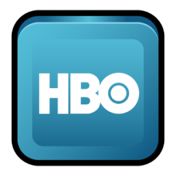 Hbo Go Icon Transparent Hbo Go Png Images Vector Freeiconspng