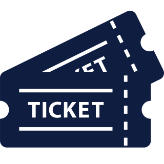 Best Free Ticket Image PNG images