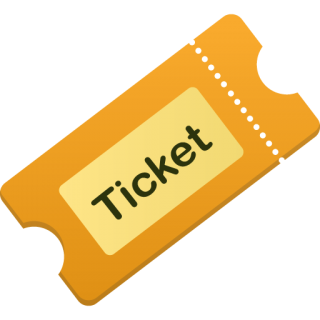 Hd Ticket Download Icon Format PNG images