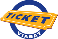 Viasat Ticket Clipart PNG images