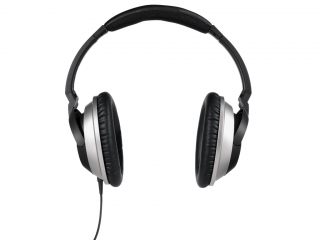 Free Download Headphones Png Images PNG images