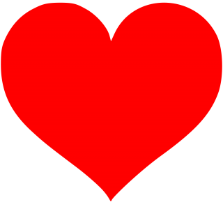 High Resolution Heart Png Icon PNG images