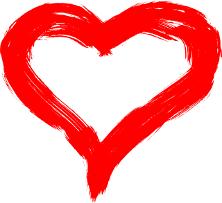 Heart Png Available In Different Size PNG images