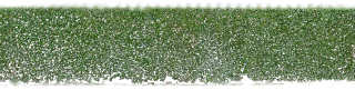 Background Png Hedges Hd Transparent PNG images