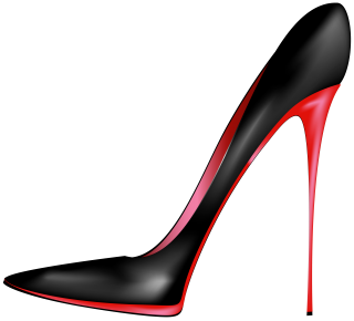 Best Free Heels Png Image PNG images
